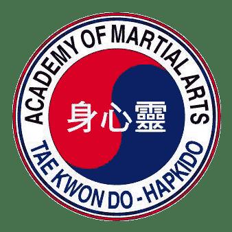 Ankeny, Academy of Martial Arts Ankeny IA