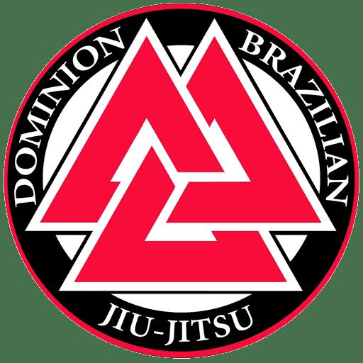 Dominion Bjj, Dominion Brazilian Jiu-Jitsu Manassas VA