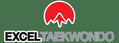 Excel Logo2, Excel Taekwondo Littleton CO