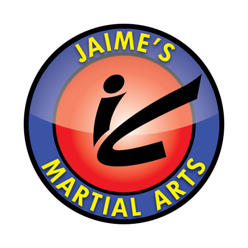 Jamies Martial Arts, Jaime's Martial Arts