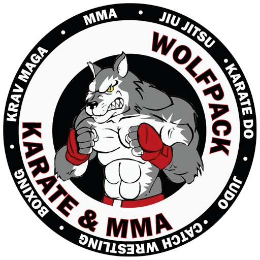 Wolfpack, Wolfpack Karate & MMA Dothan AL