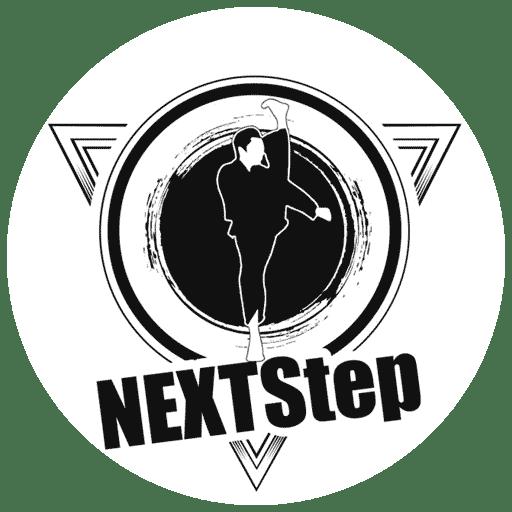 Nextstep Round, NEXTStep Martial Arts Gettysburg PA